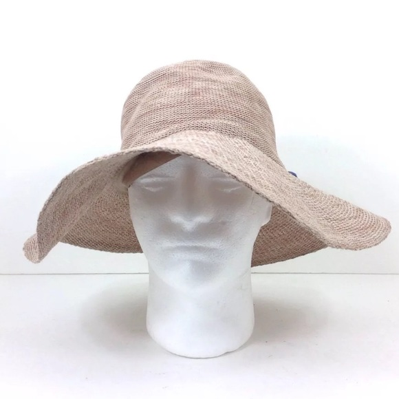 c7a06478 Wallaroo Hat Company Accessories | Wallaroo Hat Co Victoria Diva ...